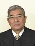代表取締役:井山 幸男